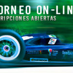 Convocatoria e-Series 2021